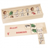 0148_domino_allatos_37752