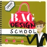 124_bag_design_school_1_37373