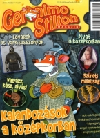 194_geronimo_stilton_magazin_2012_okt_1_37404