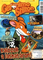 200_geronimo_stilton_magazin_2012_szept_1_37407