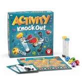 718670-knock-out_37773