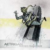 aetrigan+dead+men+tell+no+tales-frontcover_9023