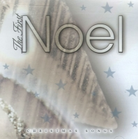 the-first-noel1_8491