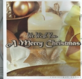 we-wish-you-a-merry-christmas_8483